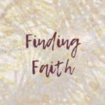 Nicky de Koning Blog Finding Faith